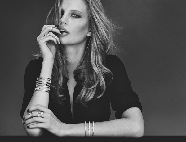 Amanda Wakeley Jewellery