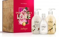 Jurlique Rose Gift Set