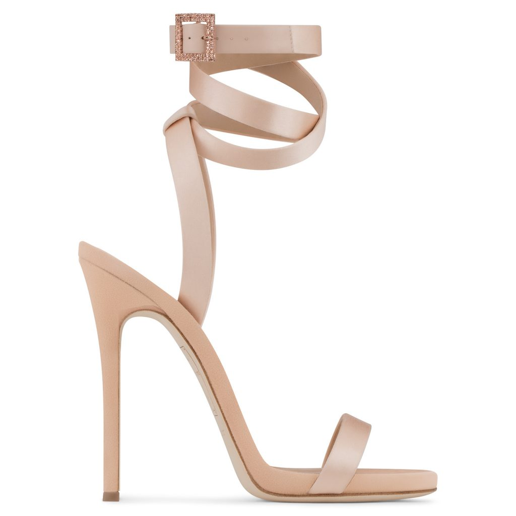 giuseppe-zanotti-for-jennifer-lopez-leslie-sandals