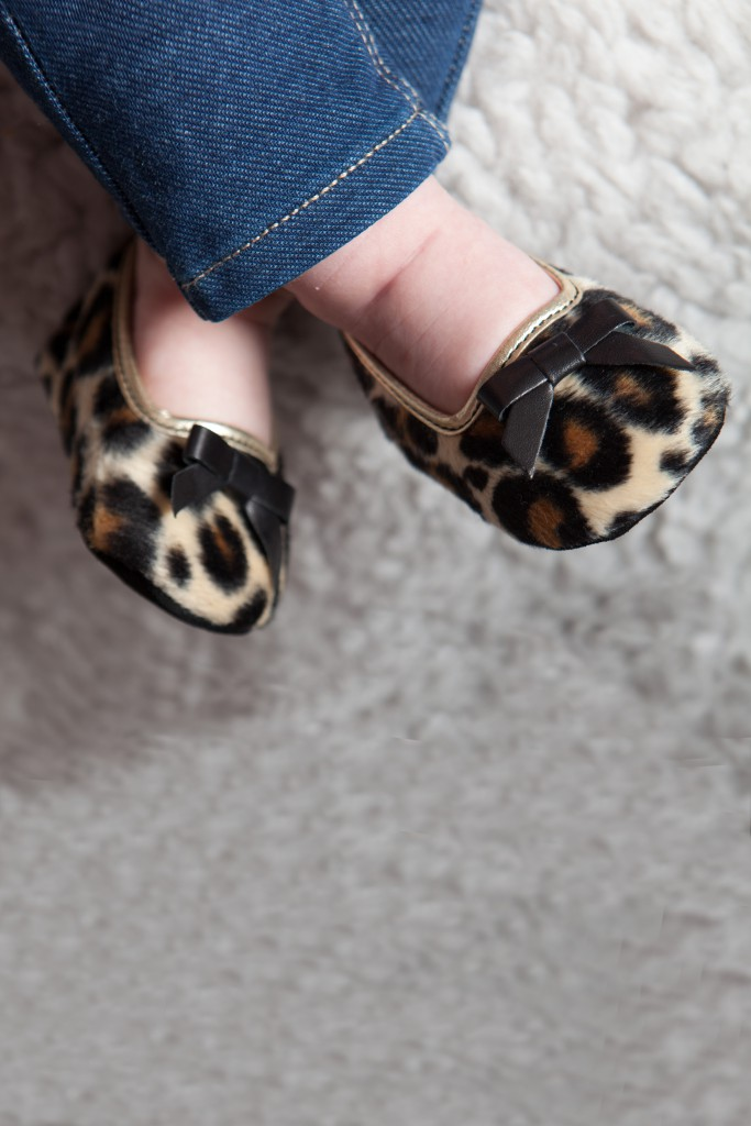 Little_lulus_leopard_slippers