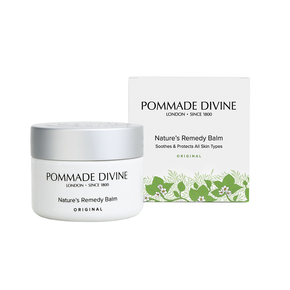 Pommade Divine Natural Remedy Balm
