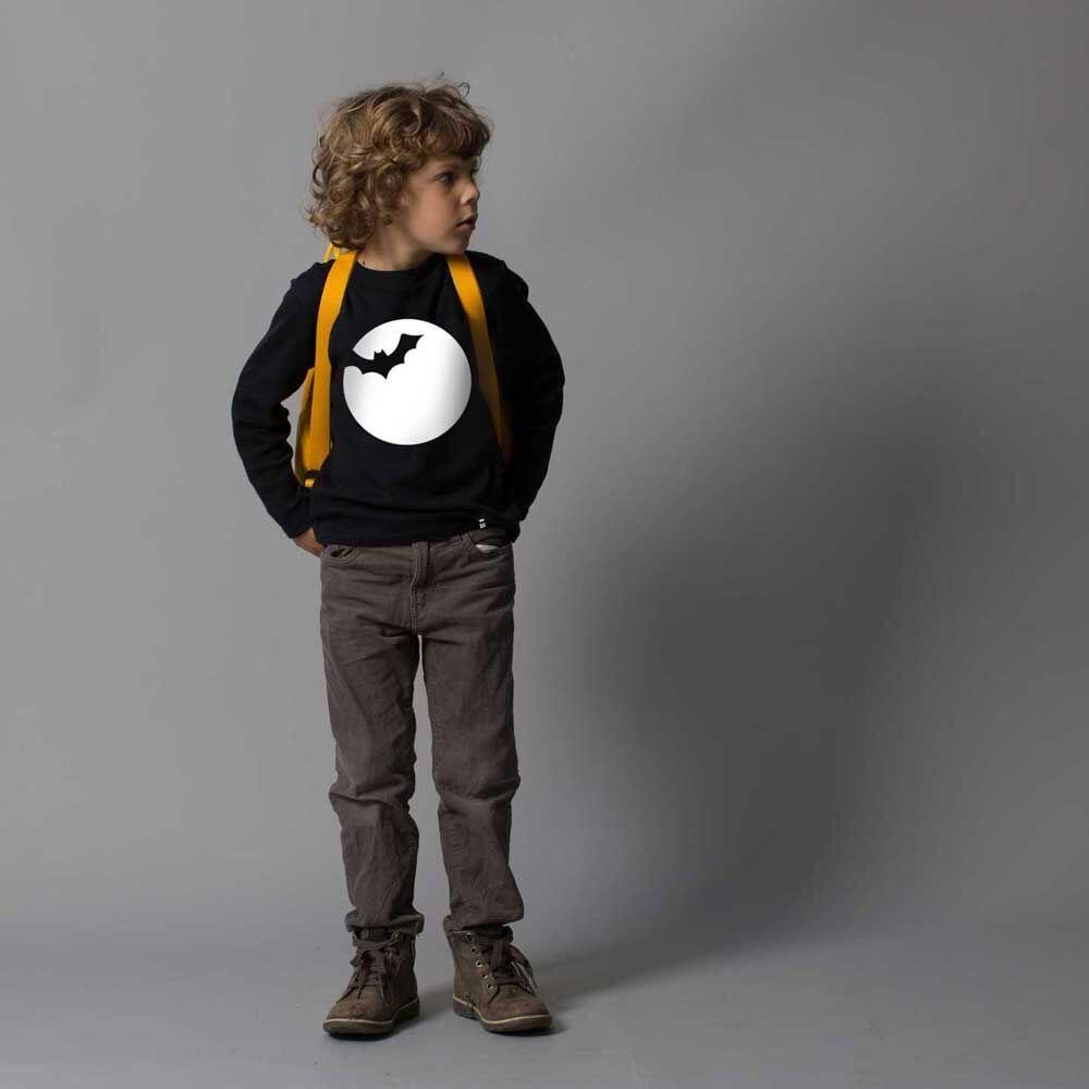 JaxonJames Bat T-Shirt