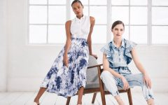 Karen Millen Promo Codes and Offers