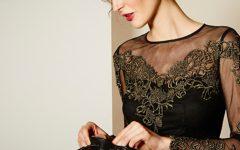 Karen Millen AW16 Dresses