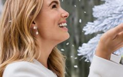 pandora-christmas-jewellery