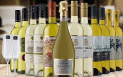 Laithwaites Wine Offers