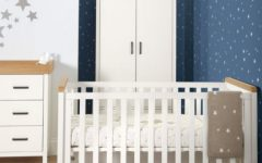 Mamas & Papas Nursery Offers