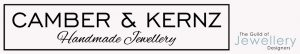 Camber and Kernz Jewellery Logo