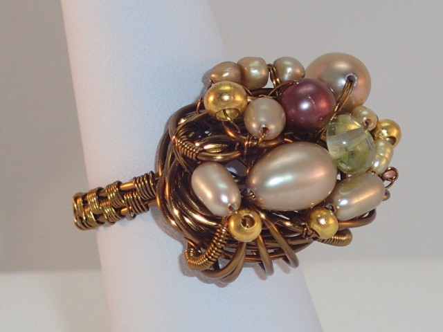 pearl-and-quartz-cocktail-ring