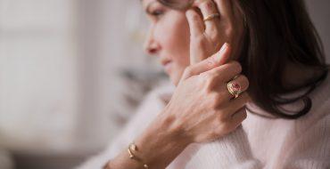 Minka Jewels Fine Gemstone Jewellery