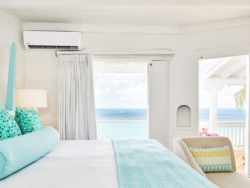 villa-bedroom-windjammer-landing