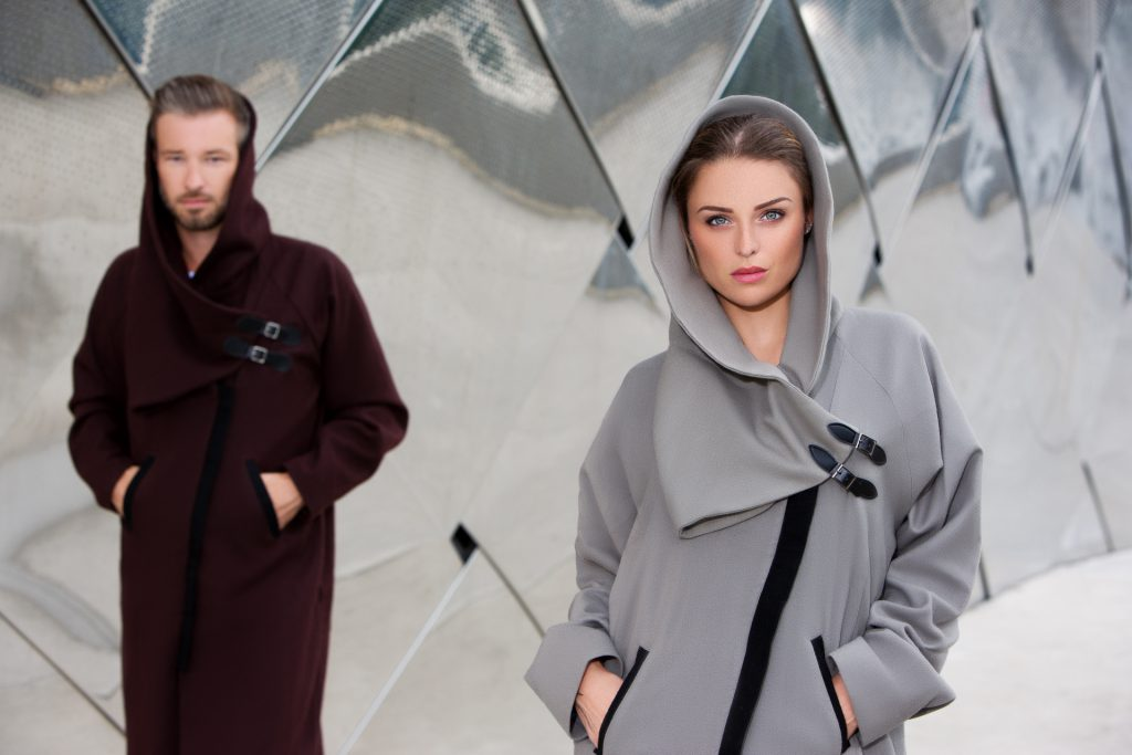 charlie-buckle-unisex-coat-and-jacket-collection