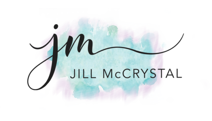 Jill McCrystal Handmade Gemstone Jewellery