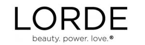 Lorde Beauty Power Love