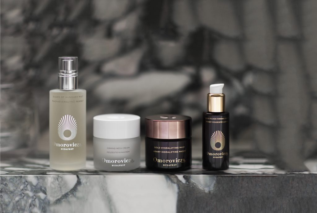 omorovicza-gold-collection-lorde-beauty