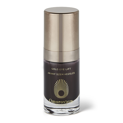 Omorovicza Gold Eye Lift Cream Lorde Beauty