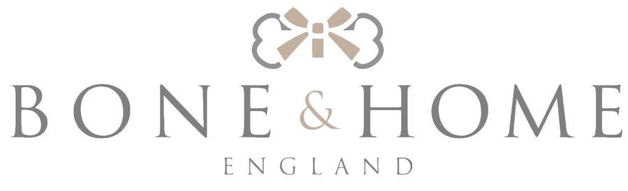 Bone & Home England Luxury Dog Accessories