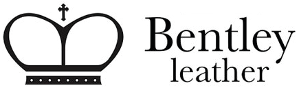 Bentley Leather Craft Logo