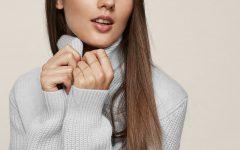 Reiss Knitwear Sale