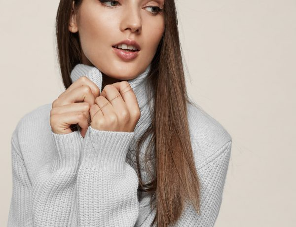 Reiss Knitwear Sale