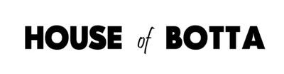 HOUSE of BOTTA online fashion marketplace