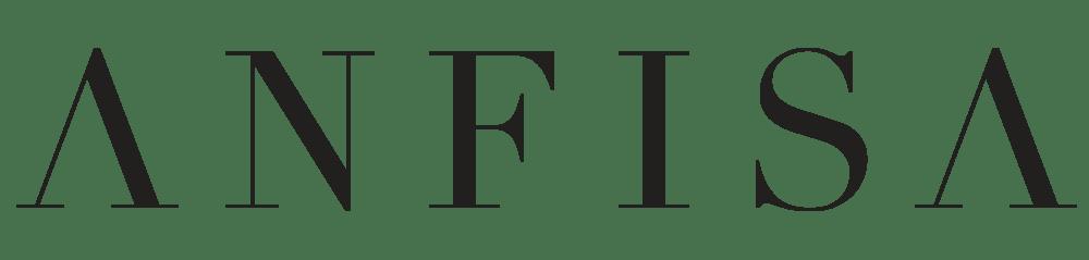 ANFISA Skin Logo