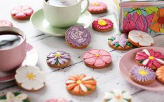 Biscuiteers Mothers Day Gifts Collection
