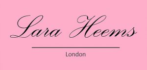 Lara Heems Jewellery
