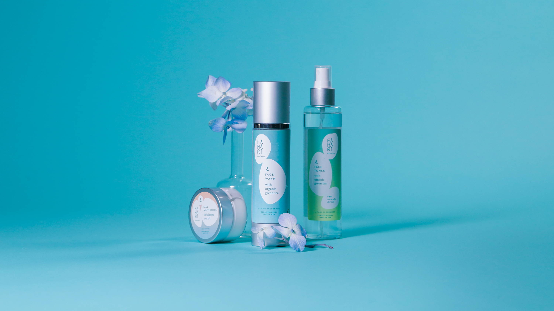 Fahari Naturals Skincare