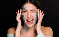 NENA Skincare