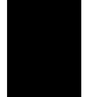 YO ZEN Design