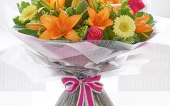 Interflora Promotion Codes and Offers