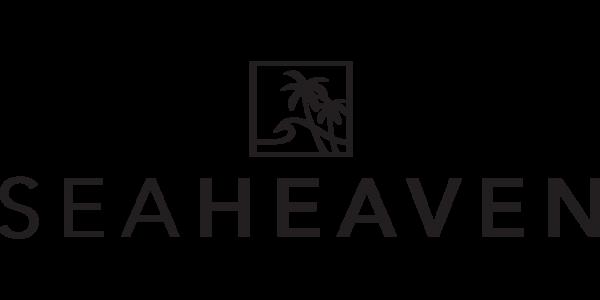 Seaheaven Swimwear Logo