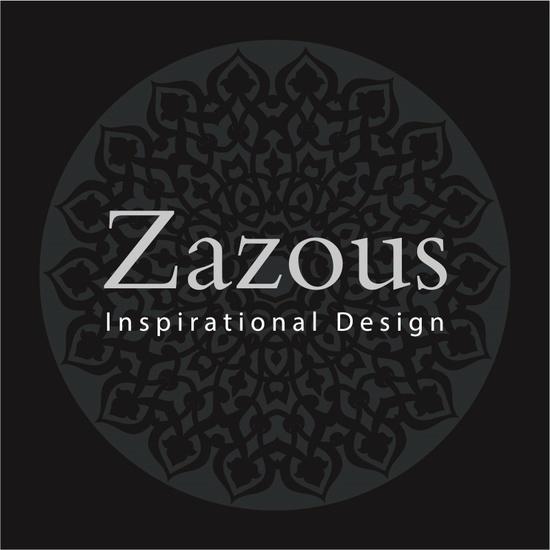 Zazous Logo