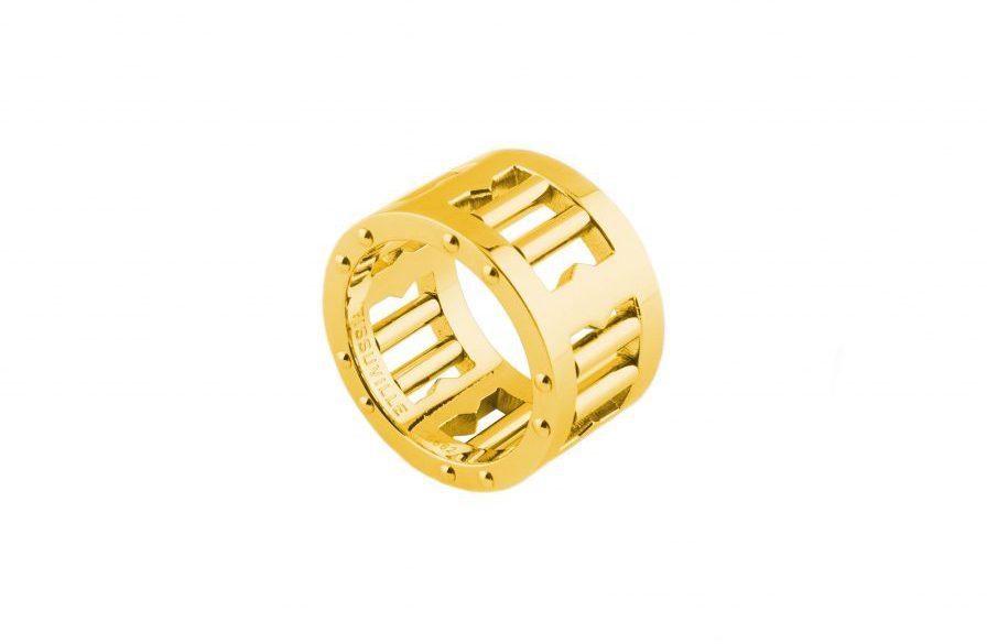 segra-shiny-gold-tissuville