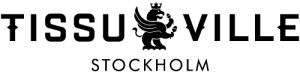 Tissuville Logo