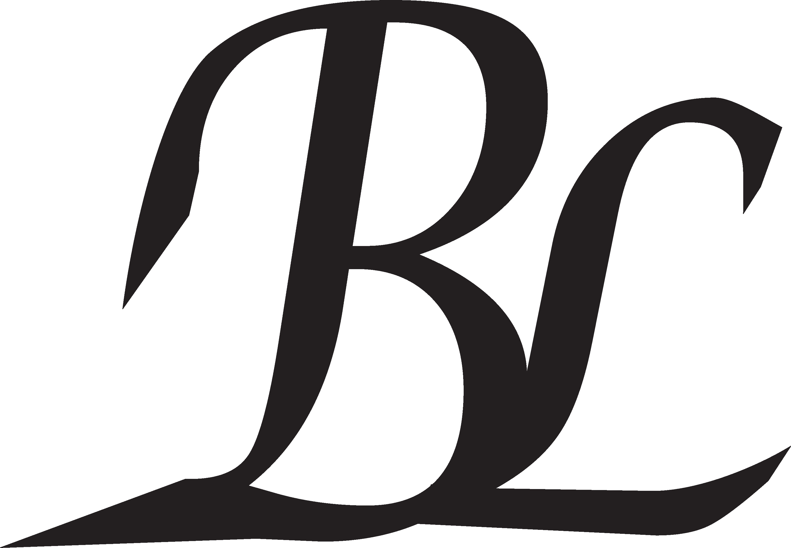 Blythe Leonard LLC Logo