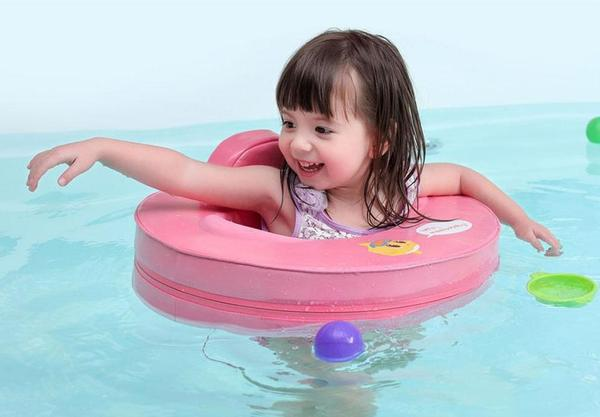 MamboSeat Relaxable Water Float