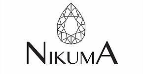 Nikuma Jewellery Logo