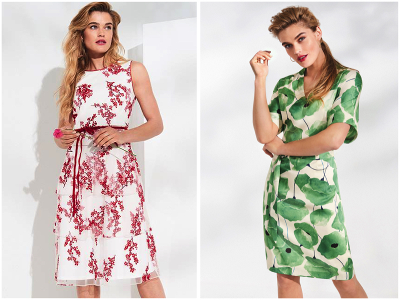 Phase Eight New In Dresses