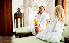 SpaBreaks.com Promo Codes Offers Discounts Spa Days Spa Breaks