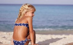 Sunuva Kids UV Swimwear and Beachwear