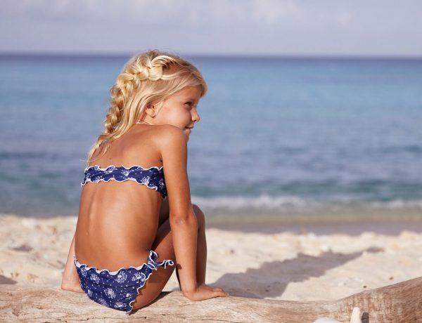 Sunuva Kids UV Swimwear and Beachwear