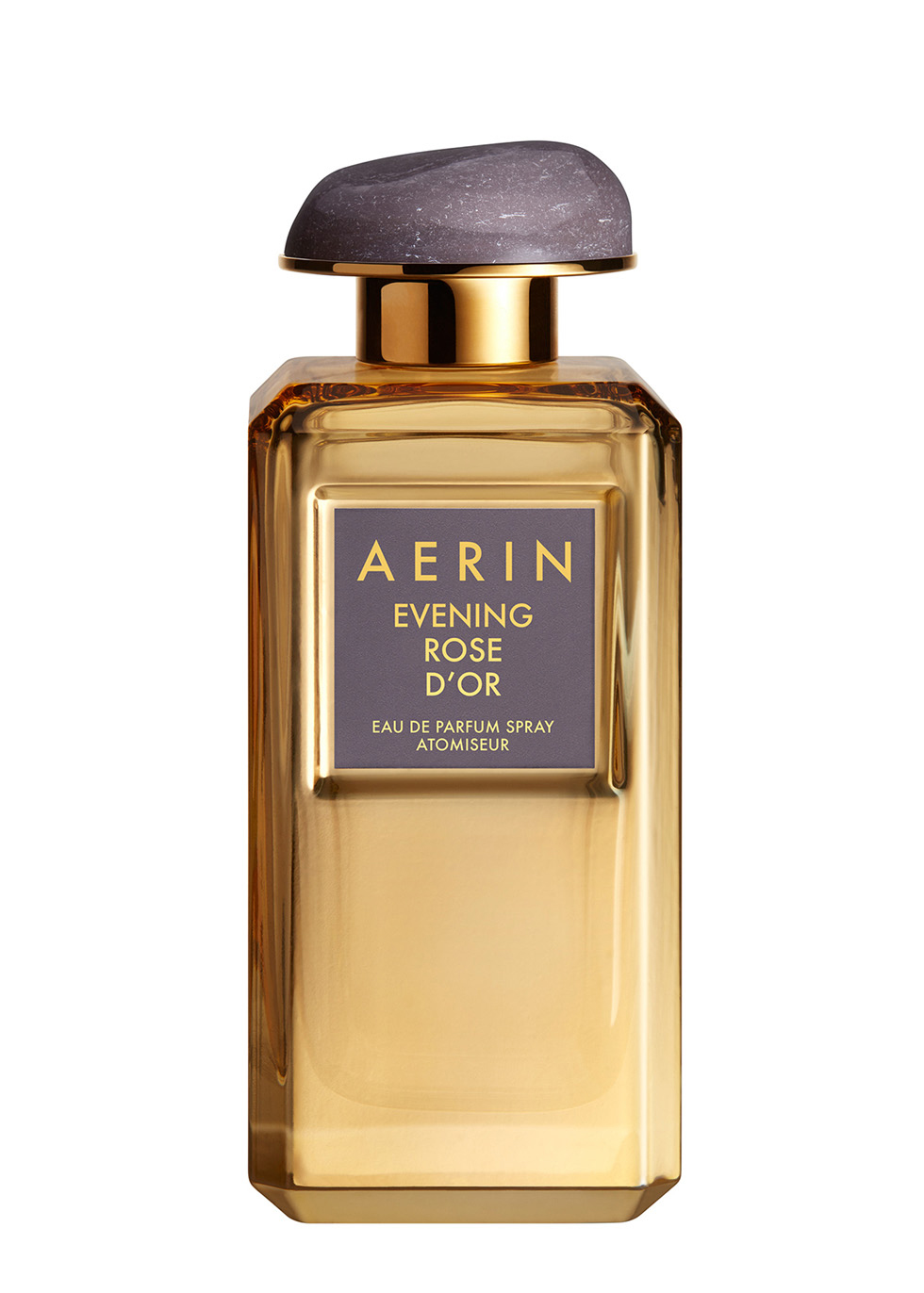 Aerin Evening Rose D'Or Eau De Parfum