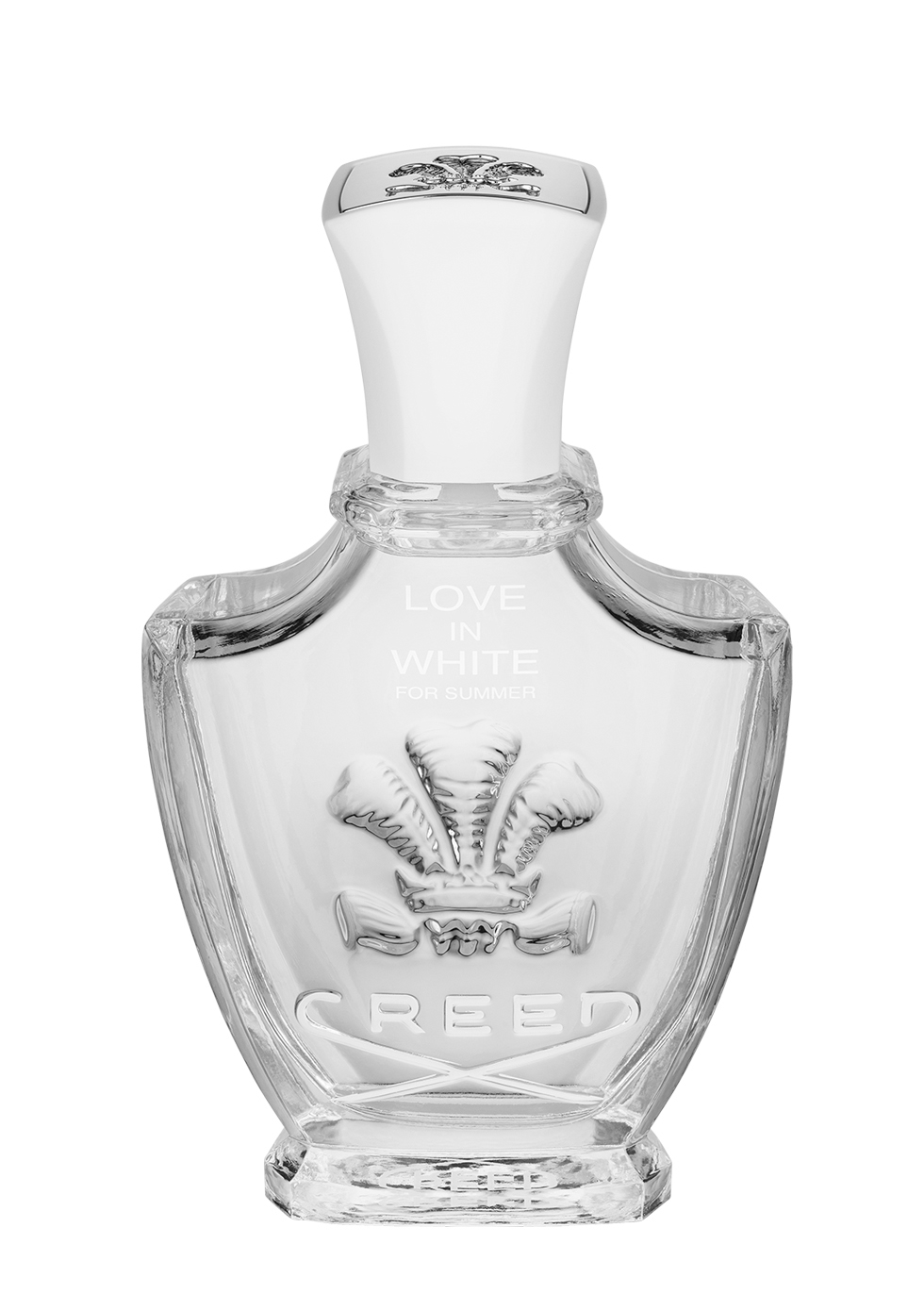 CREED Love In White For Summer 75ml