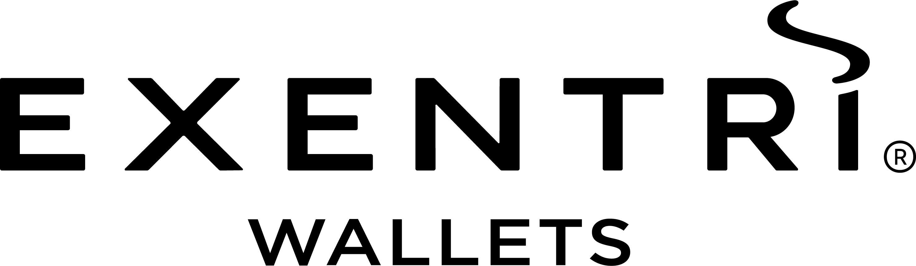 Exentri Wallets Logo