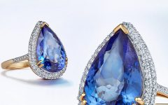 Gemporia Jewellery Promo Code and Offers