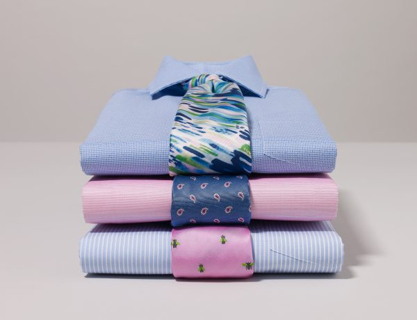 Savile Row Company London Tailored Shirts Suits Ties Promotion Codes Offers