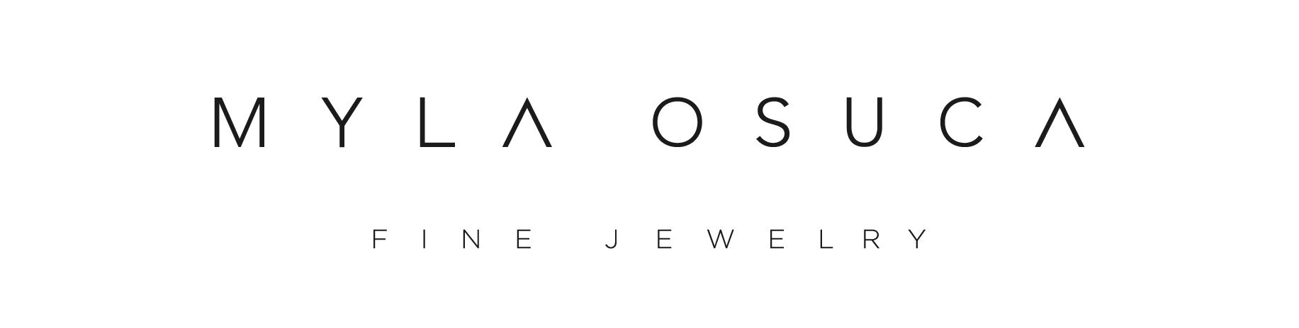 MYLA OSUCA Fine Jewelry