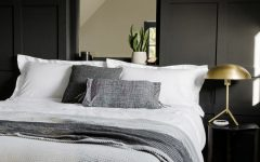 Luxury Bedroom Furniture and Accessories